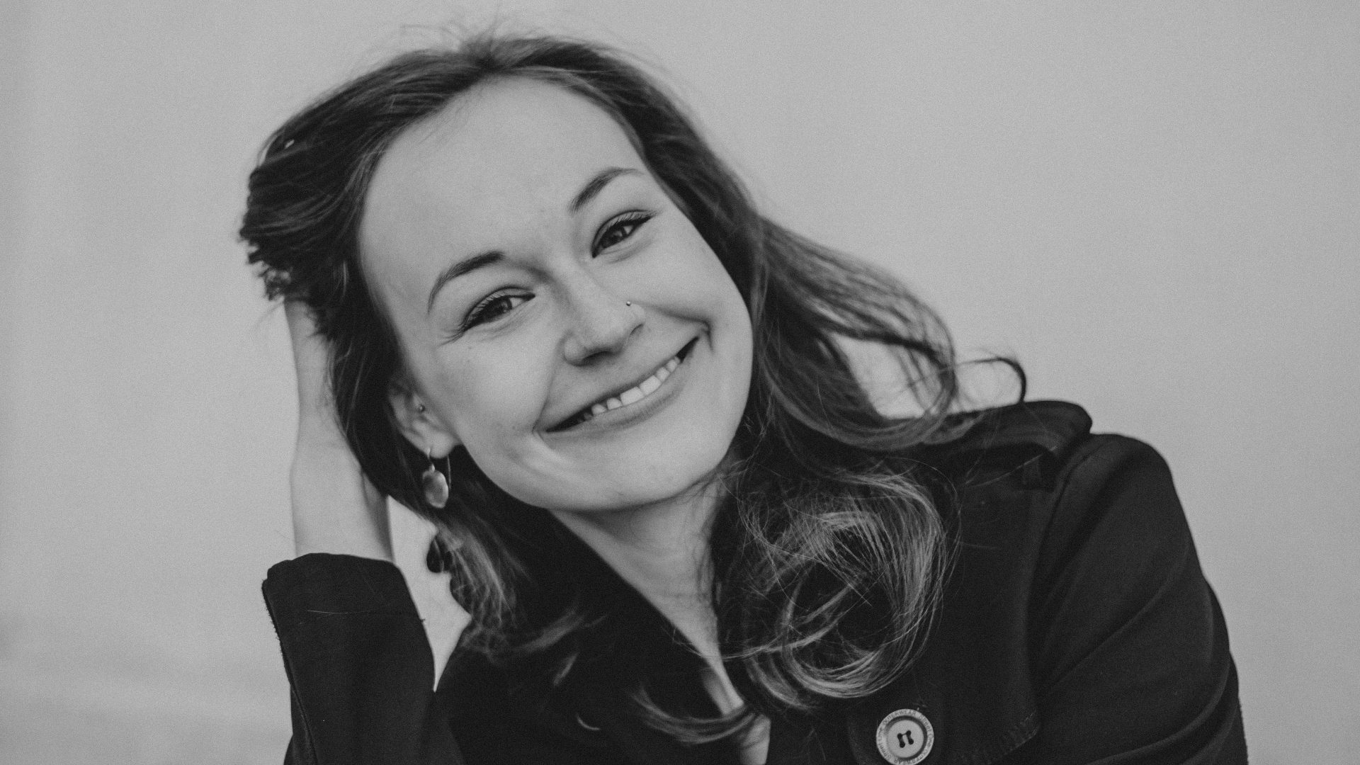 Nina Reiter Media